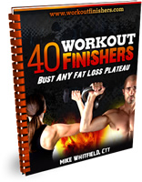 image2 Workout Finishers Review   Does Mike Whitfields Program Work?
