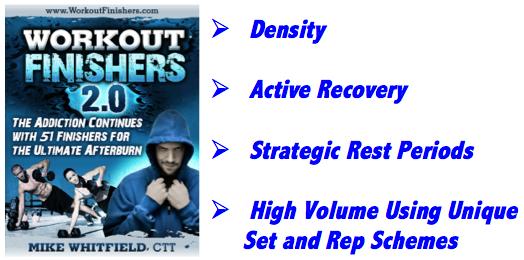 http://fitnessworkoutfinishers.blogspot.com/