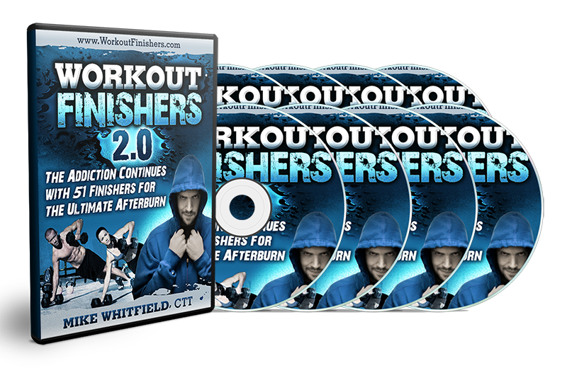 workoutfinishers20dvd group